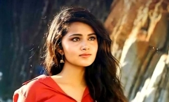 Actress Anupama Parameshwaran passes Bihar teacher test; Result go viral!