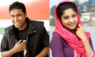 Archana Kavi to get married