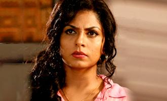 Asha Sarath's fake video culprits caught