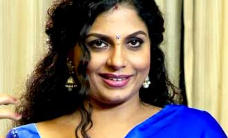 Asha Sarath files complaint over leaked video clips
