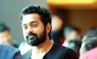 After 5 YEARS: Asif Ali to team up with this actor