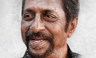 Sreenivasan''s 'Ayal Sasi' hits the theatres today!