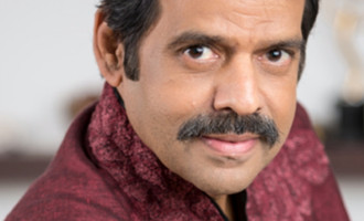 What makes Balachandra Menon different from others