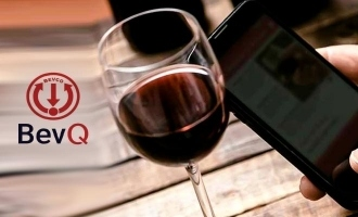 Kerala's liquor app 'Bev Q' approved!