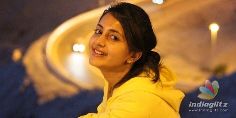 Actress assault case: Bhama faces severe cyber attack!