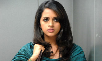 What was the reason between Bhavana and Dileep clash?