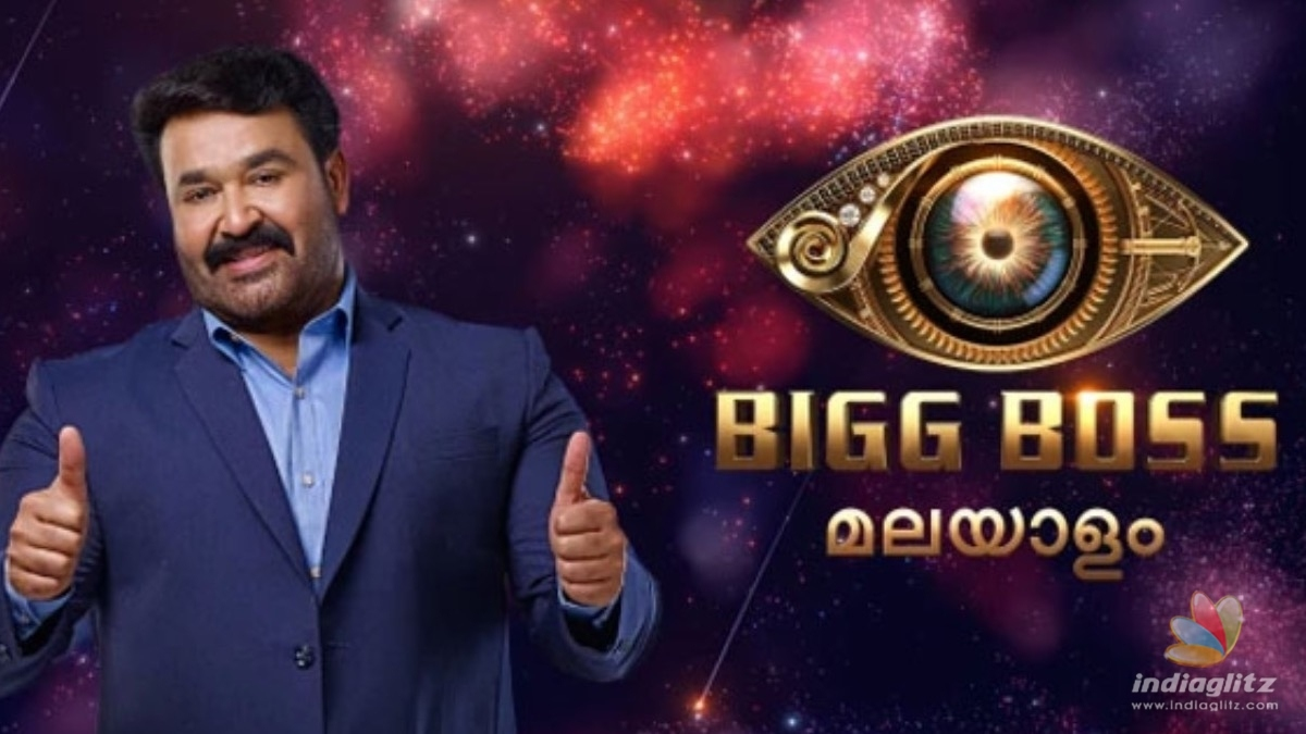 Bigg Boss Season 3: These popular star kids to participate?
