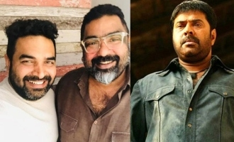 Mammootty's Bilal, BIG update is here!