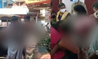 Two kids locked up and tortured in Kerala; parents arrested