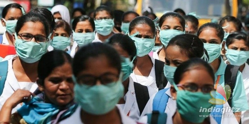 COVID-19: Kerala confirms 6 new cases
