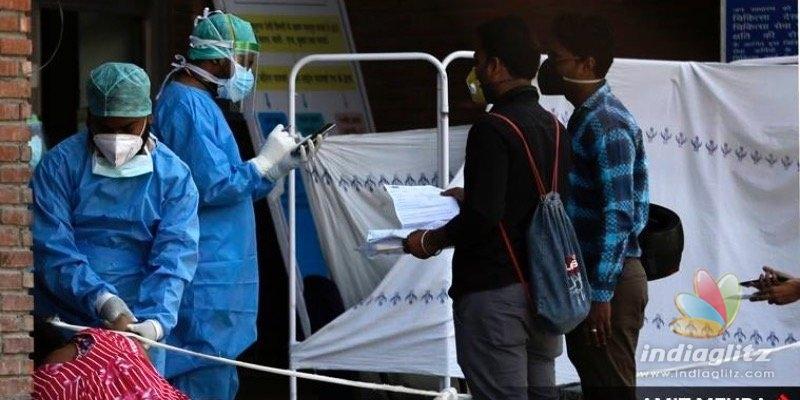 COVID-19 Kerala reports 40 fresh cases, total crosses 1000!