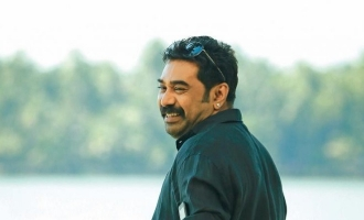 Amar Akbar Anthony Director to collaborate with Biju Menon !