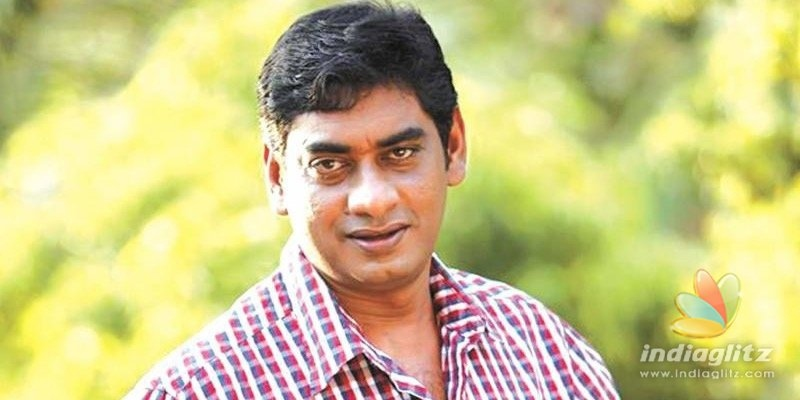 Lockdown effect: Popular actor turns a farmer