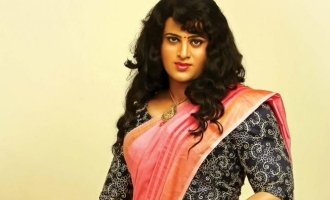Unni Mukundan's makeover as Karishma creates ripples in internet
