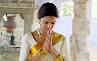 Deepika love towards Mollywood