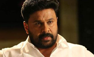5 uncanny similarities between Ramaleela and Dileep's rela life