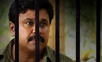 Actress abduction case: Dileep remand extended