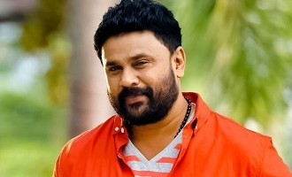 Dileep changes his name, Nadir Shah reveals the reason