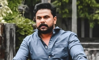 Dileep to reunite with this superhit director
