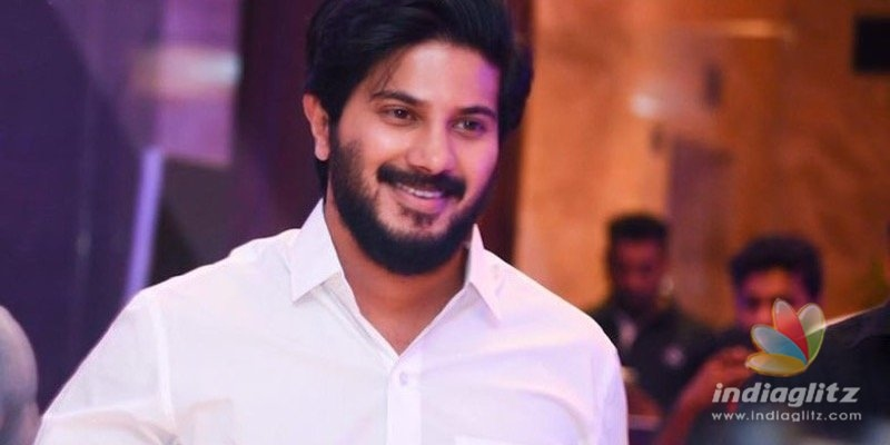 Dulquer Salmaans upcoming movies budget will SHOCK you!