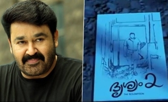 New additions in Drishyam 2 cast