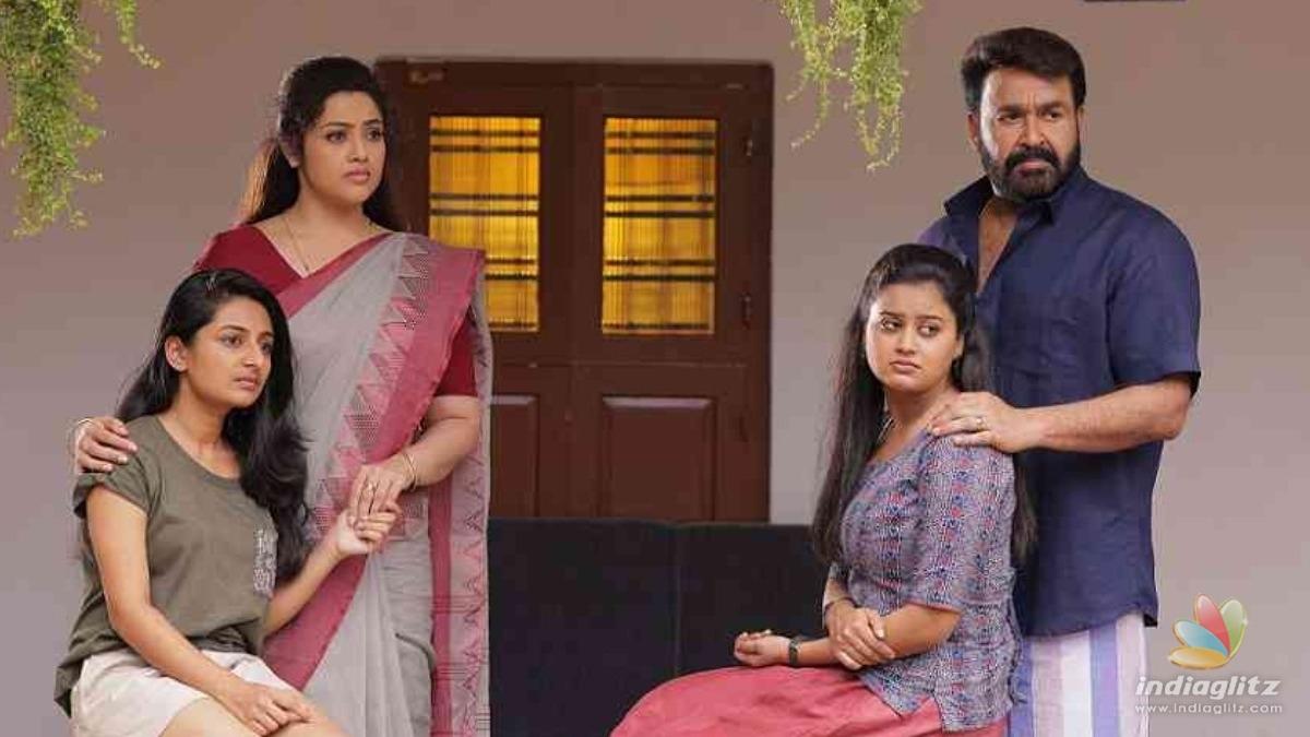 OFFICIAL: Drishyam 2 Hindi remake rights sold!