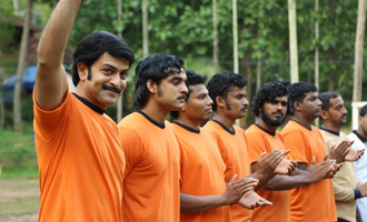 Ennu Ninte Moideen withdrawn from IFFK