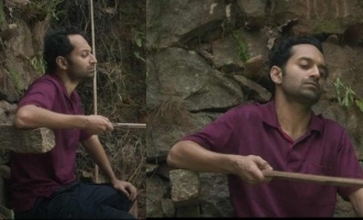 Watch: Fahadh Faasil's Joji teaser is out, OTT release on April 7