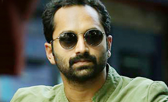 Wow! Fahad Faasil to do it for the first time in 'Velaikkaran'