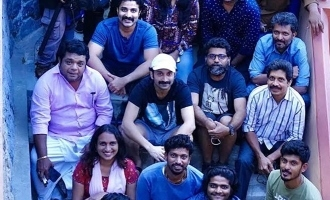 Fahadh Faasil to resume shoot of his much-awaited movie