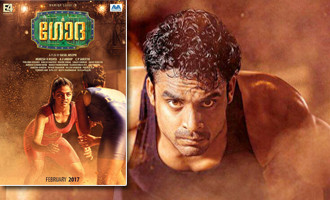 Tovino's Godha release date pushed - Reason here!