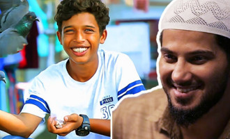 Interview With Parava Movie fame Govind