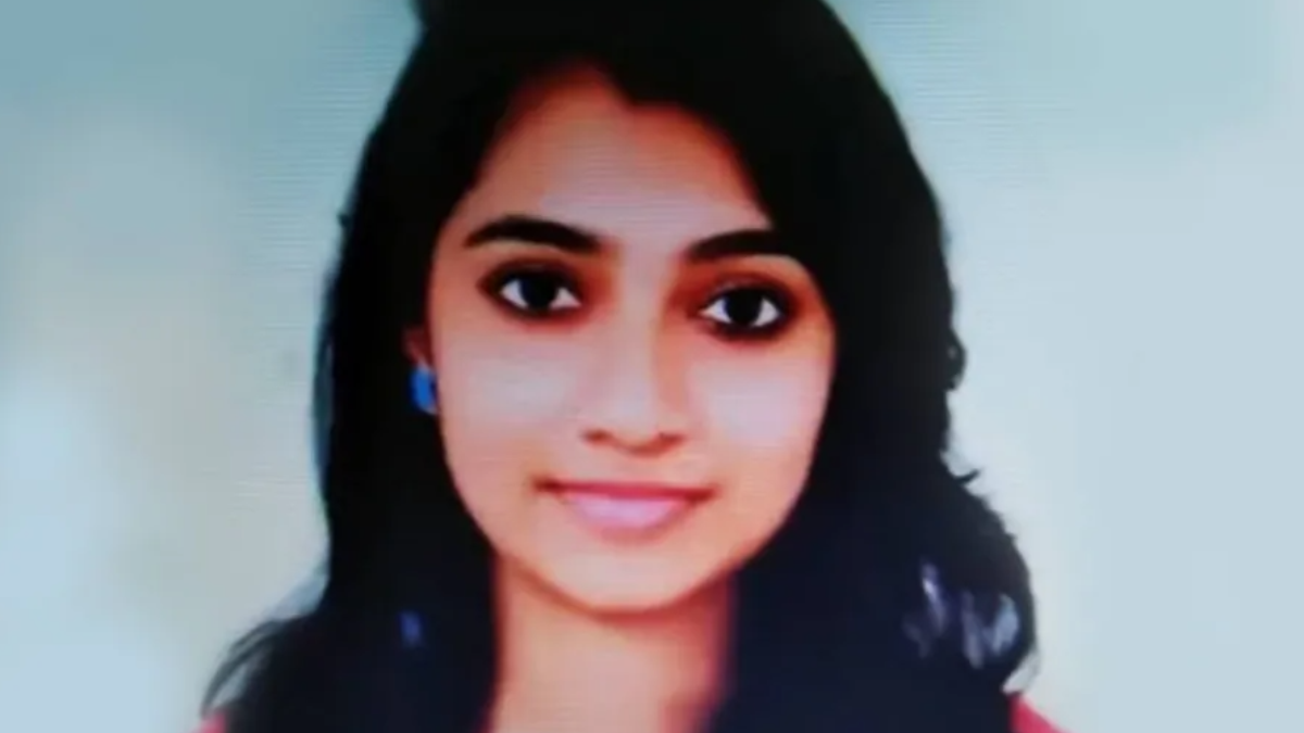 Young woman shot dead by friend; creates outrage in Kerala