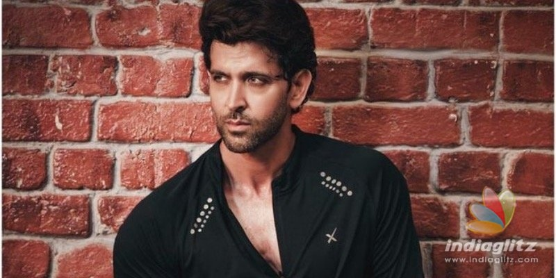 Hrithik Roshan buys 2 luxurious sea view apartments worth Rs 97.5 Crore