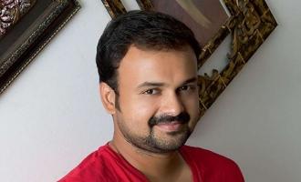 'ജോണി ജോണി  യെസ് അപ്പാ'ഉടൻ ആരംഭിക്കും!