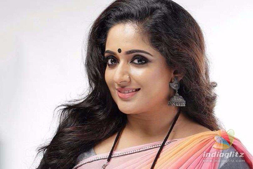 Kavya Madhavan in Yahoo India's top 10 list - Malayalam News