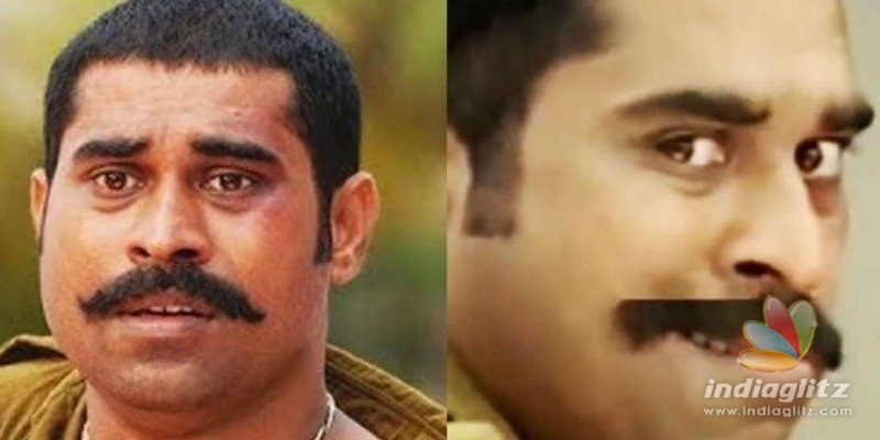 Suraj Venjaramoodu opens up about Dashamoolam Damu
