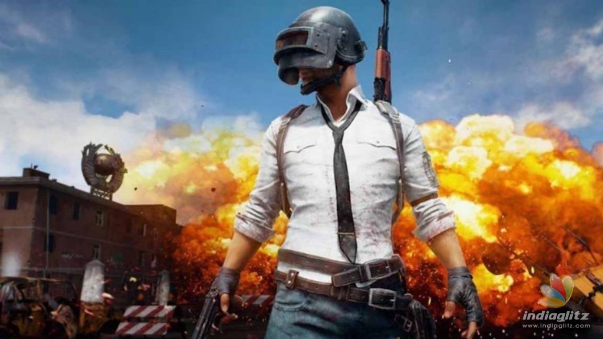 Kids withdrew Rs 1 lakh from mothers account to play PUBG