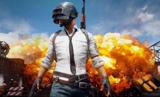 Kids withdrew Rs 1 lakh from mother's account to play PUBG