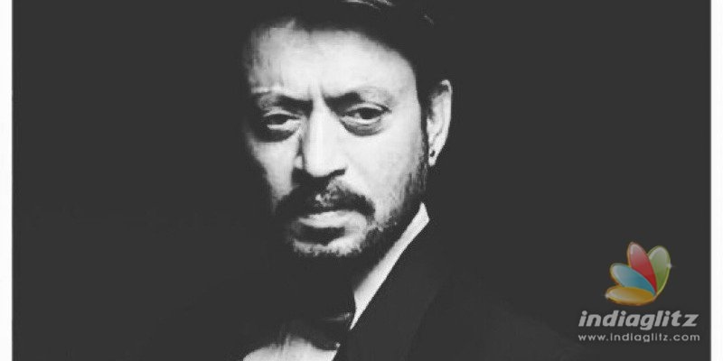 Mollywood mourns the demise of Irrfan Khan