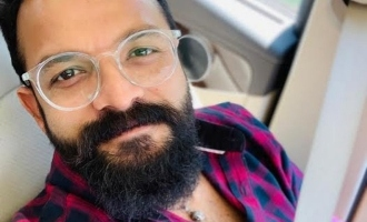 Jayasurya to play evergreen actor Sathyan