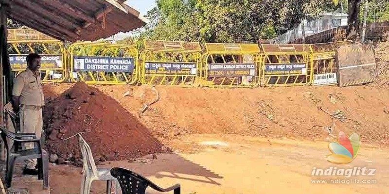 Karnataka border issue: 3 more Keralites die