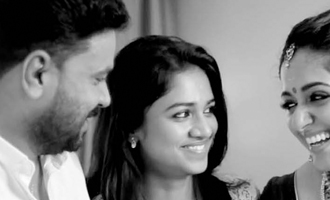 When Kavya Madhavan and Meenakshi met Dileep at Aluva-subjail for the first time