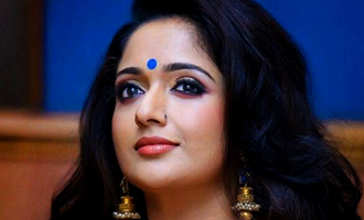 Kavya Madhavan denies Pulsar Suni's allegations in police inquiry