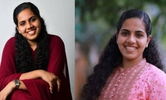 21-year-old Kerala girl to become India's youngest Mayor