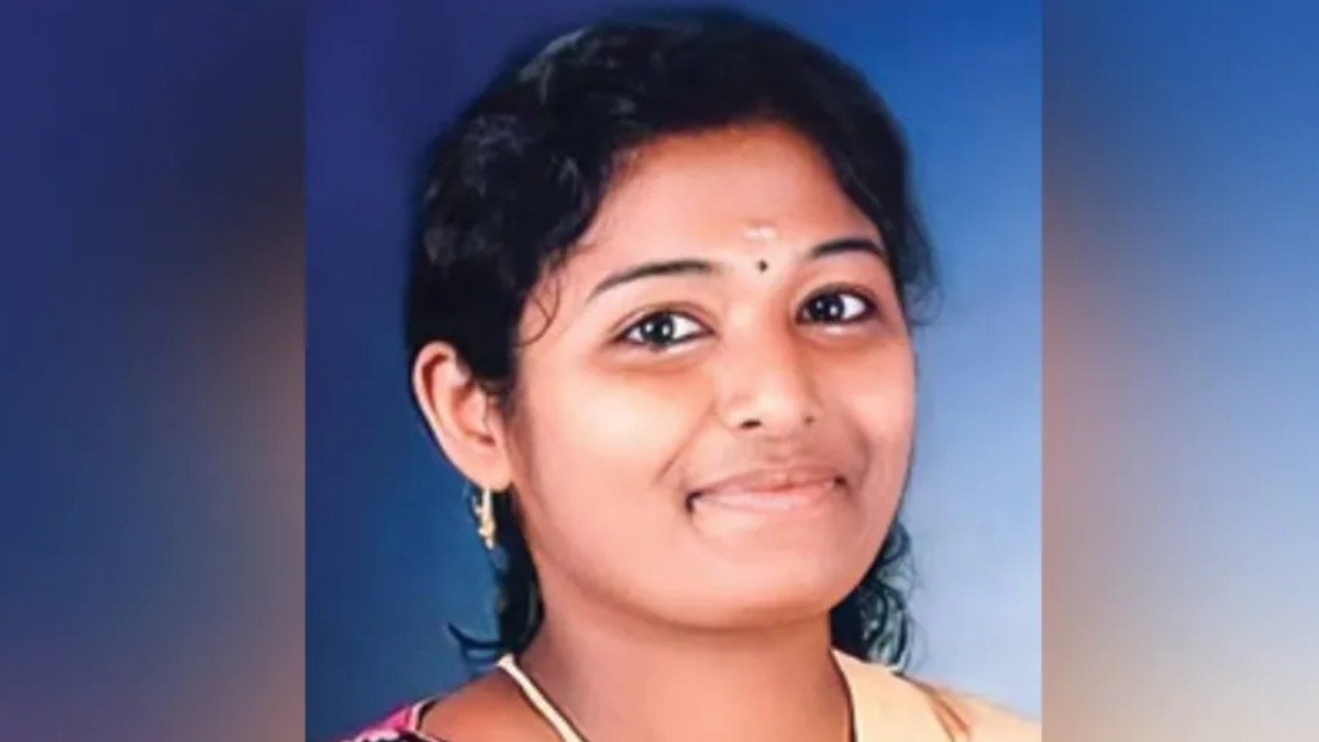 Another young woman ends life after dowry harassment