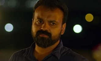 Kunchacko Boban's 'Anjaam Pathiraa' to get a sequel?
