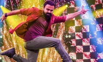 Kunchacko Boban's Mohan Kumar Fans to release on this date!