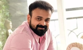 Kunchacko Boban to team up with superhit director