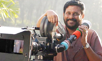 Veteran cinematographer Anandakuttan passes away